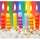 Как организовать интересный день рождения